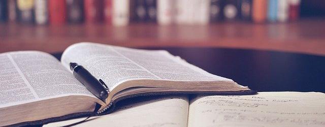 REPOZITORIJ KORISNE LITERATURE I BAZA POVEZNICA